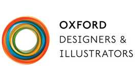 ODI Oxford Designers & Illustrators