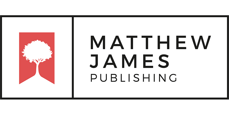 Matthew James Publishing